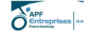 Recyclage déchets_APF entreprises 34_background