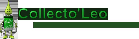 Collecto'Leo_logo