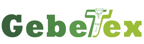 Gebetex_logo