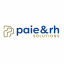 PAIE & RH SOLUTIONS_logo