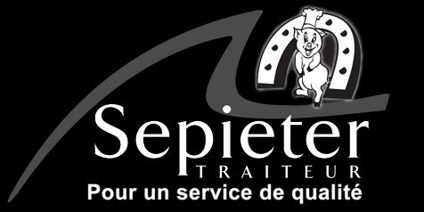 Sepieter Traiteur_logo