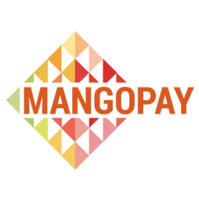 Mangopay_logo