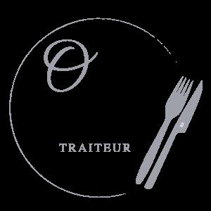 O Plaisir gourmand Traiteur_logo