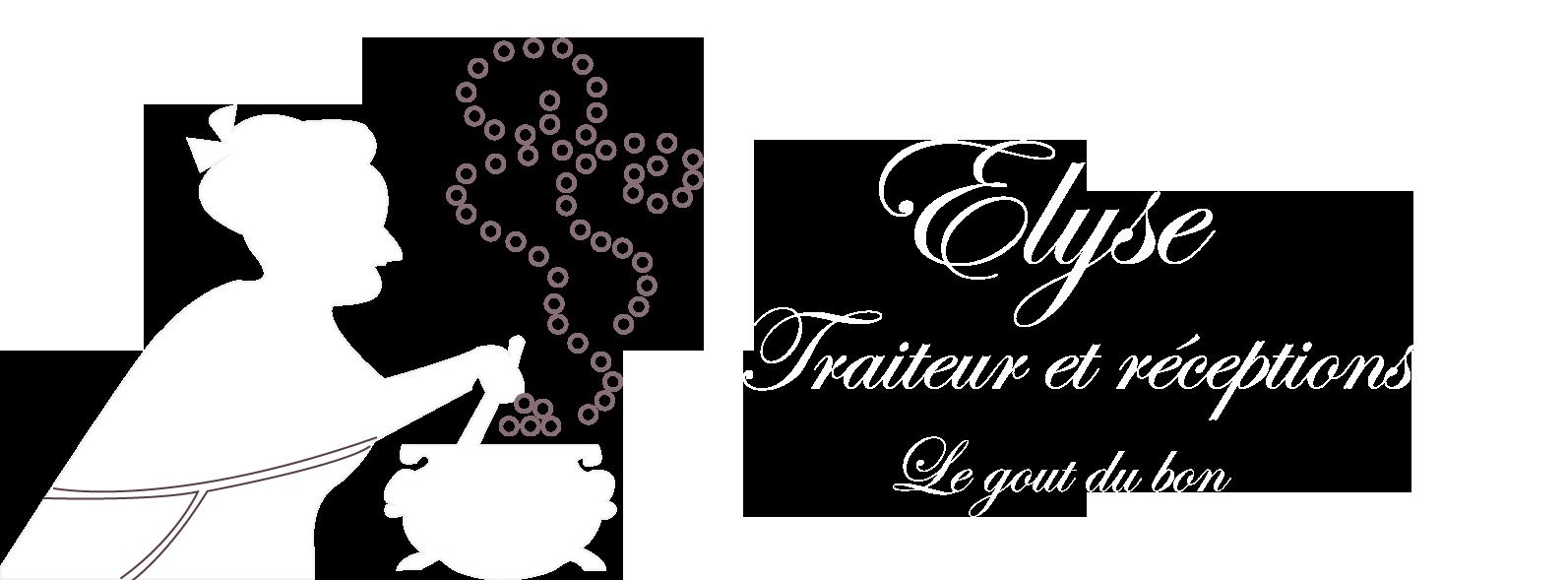 Elyse Traiteur_logo