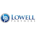 Lowell Partners_logo