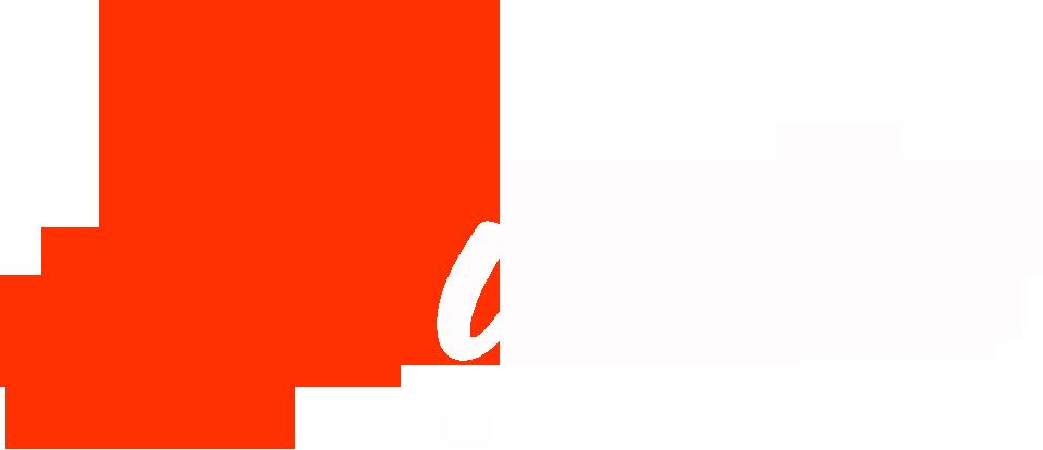 Dimitri Traiteur_logo