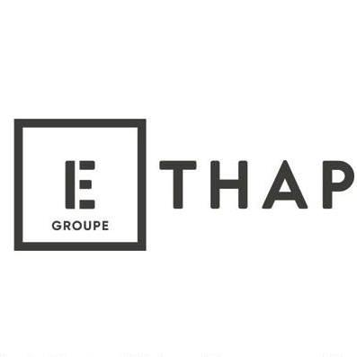 Ethap_logo