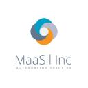 MaaSil Inc_logo
