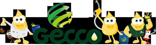 Gecco_logo