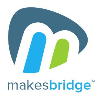 Logiciel de Marketing Automation_Makesbridge_background
