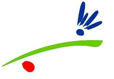 Cabinet Kolb _logo