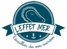 L'effet Mer_logo