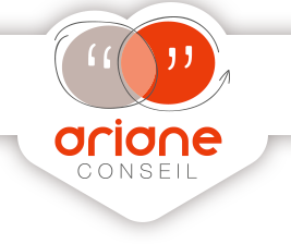 ariane conseil_logo