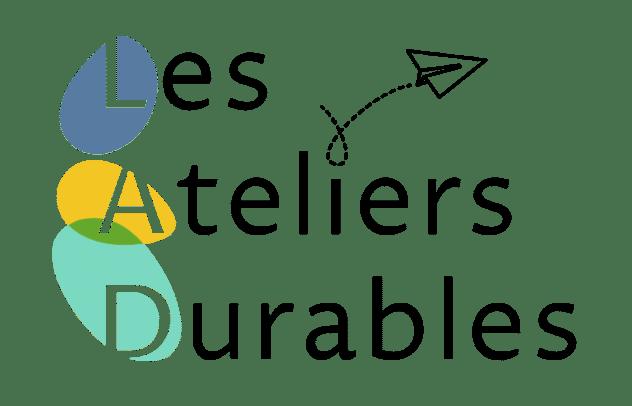 Les Ateliers Durables_logo