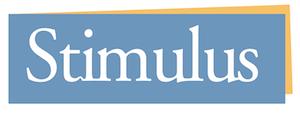 Stimulus_logo
