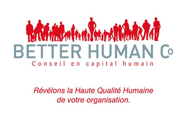 BETTER HUMAN Co_logo