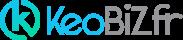 Keobiz_logo