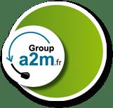 Groupa2M_logo