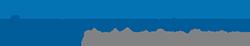 ComputerLand_logo
