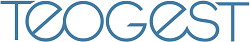Teogest_logo