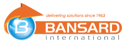 BANSARD international_logo