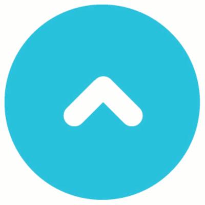 shipster_logo