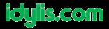 Idylis Qanta_logo
