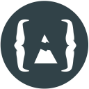 apparence_logo