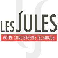 Les Jules_logo