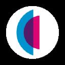 Consol et Cie_logo