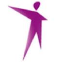 PREMIUM-RH_logo