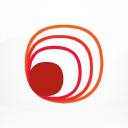 RestoFlash_logo
