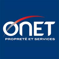 Onet Propreté et Services_logo