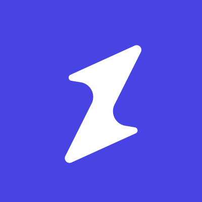 Inqom_logo