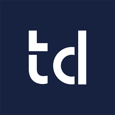 Talkdesk_logo