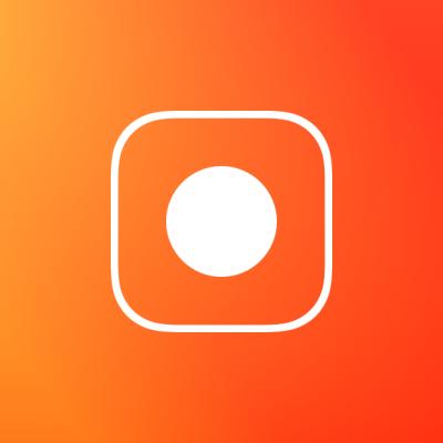 Bonjour_logo
