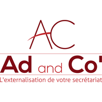 Ad And Co_logo