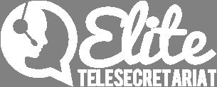 Télésecrétariat_Elite Secretariat_background