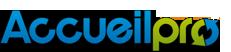 Accueil Pro_logo