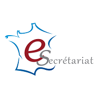 ESecretariat_logo