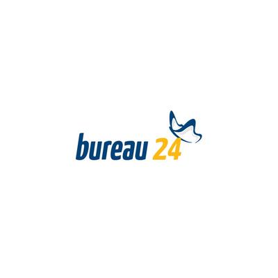 Bureau24_logo