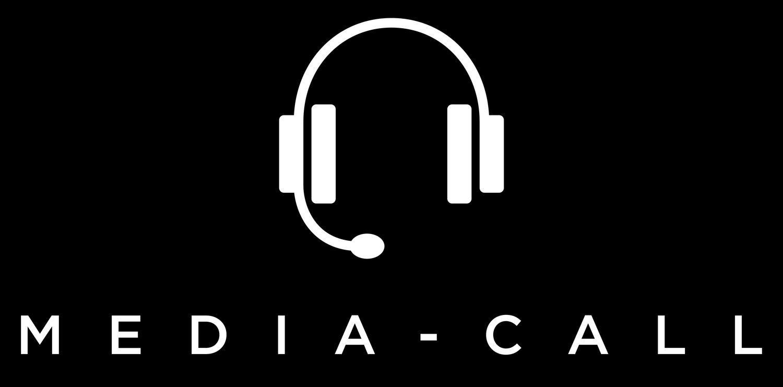 Media Call_logo