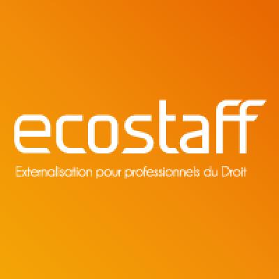 Télésecrétariat_Eco Staff_background