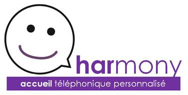 Permanence Téléphonique_logo