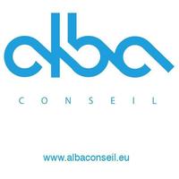 Alba Conseil_logo