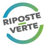 Riposte Verte_logo