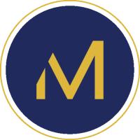 Muteago_logo
