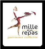 1001 Repas_logo
