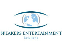 Speakers Entertainment_logo