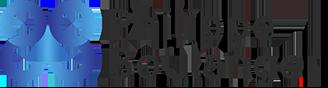 Philippe Boulanger_logo